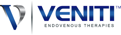 Veniti Endovenous Therapies
